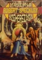 Maszyna Szeherezada