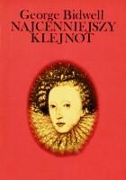 Najcenniejszy klejnot: Elżbieta I angielska