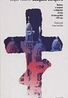 Zabijanie Sarajewa