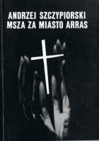 Msza za miasto Arras