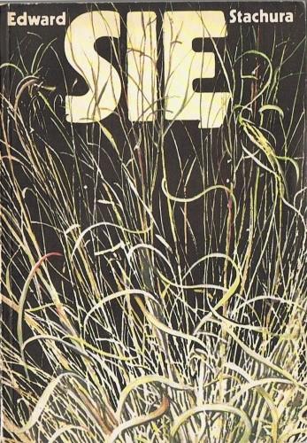 Okładka książki Się