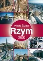 Rzym - Miasta Świata