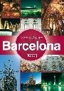 Okładka książki Barcelona - Miasta Świata
