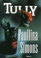 Tully. Tom II