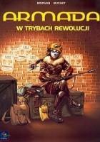 Armada - 03 - W trybach rewolucji