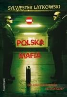 Polska mafia
