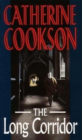Okładka książki The Long Corridor