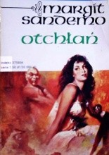 Otchłań - Margit Sandemo