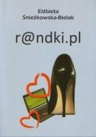 R@ndki.pl