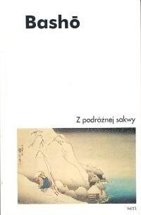Okładka książki Z podróżnej sakwy