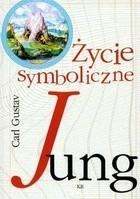 Okładka książki Życie symboliczne