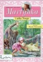 Martynka i arka Noego