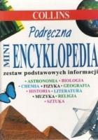 Podręczna miniencyklopedia