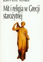 Mit i religia w Grecji starożytnej