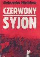Czerwony Syjon