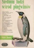 Siedmiu ludzi wśród pingwinów