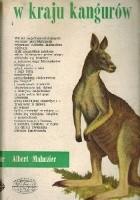 W kraju kangurów