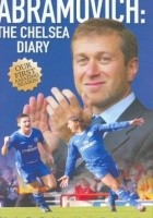 Abramovich: The Chelsea Diary
