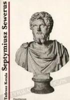 Septymiusz Sewerus, cesarz z Lepcis Magna