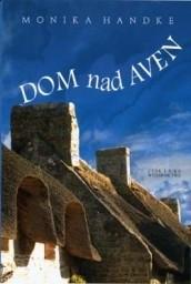 Okładka książki Dom nad Aven
