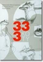 333 koty