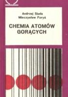 Chemia atomów gorących