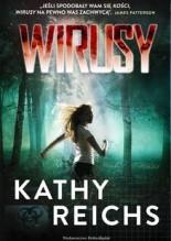 Wirusy - Kathy Reichs