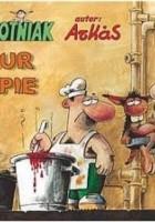 Dożywotniak - Szczur w zupie