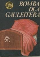 Bomba dla Gauleitera