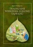 Tradycyjne wierzenia ludowe Tajwanu