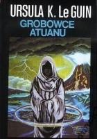 Grobowce Atuanu