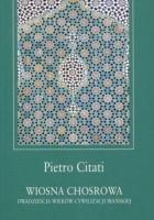 Wiosna Chosrowa. Dwadzieścia wieków cywilizacji irańskiej