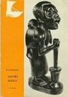 Safari Mingi