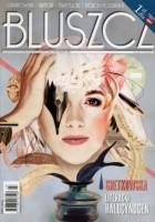 Bluszcz, nr 3 (30) / marzec 2011