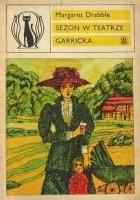 Sezon w Teatrze Garricka