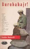 Okładka książki Burubahajr! Na drogach Afganistanu