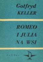 Romeo i Julia na wsi