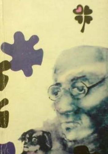 Okładka książki Kundel
