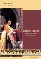 Mabinogion - Pięć Opowieści Walijskich