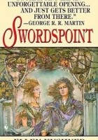 Swordspoint: A Melodrama of Manners