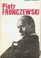 Piotr Fronczewski - próba portretu