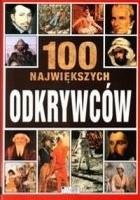100 największych odkrywców
