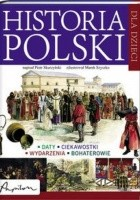 Historia Polski dla dzieci