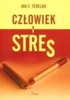 Człowiek i stres