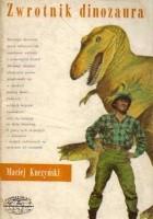 Zwrotnik dinozaura