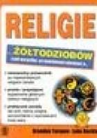 Religie dla żółtodziobów