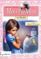 Martynka i wróbelek