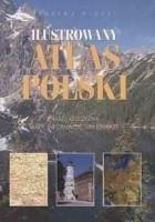 Ilustrowany atlas Polski