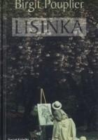 Lisinka