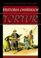 Historia chińskich tortur